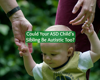 autism, asd, autistic, toddler, autistic toddler, toddler autism, asd toddler, boy autism, toddler boy autism