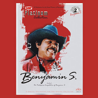 Benyamin S. - Platinum Collection Benyamin S on iTunes