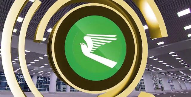 Türkmenistan Uçak Bileti Fiyatları 2019