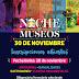 Alcaldía de Popayán abre inscripciones para Noche de Museos de noviembre.
