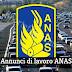 Annunci di Lavoro ANAS: Requisiti per Operai e Cantonieri
