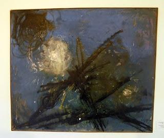 Ζωγραφική 51