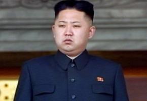 Ditadura comunista da Coreia do Norte estaria próxima de testar míssil intercontinental