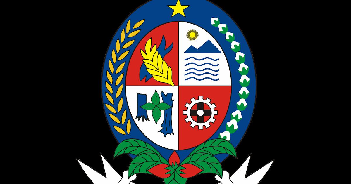Logo Kabupaten Deli Serdang Vector Cdr Png Hd Gudril Logo Tempat Nya Download Logo Cdr