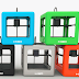 3d Printer Micro