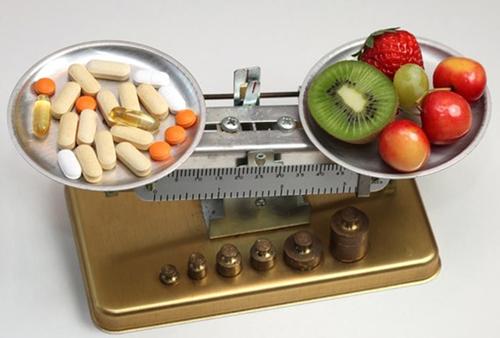 Pengertian Interaksi Obat dan Contoh Interaksi Obat dengan Makanan