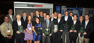 imageSource Magazine Announces Perfect Image Award Recipients at ITEX 2013
