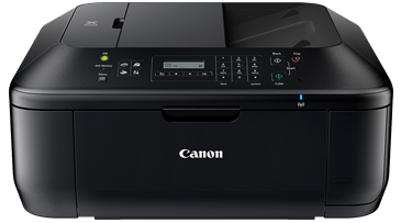 Canon Pixma MX476 Drivers Download