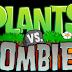 Dica de Jogo: Plants vs Zombies
