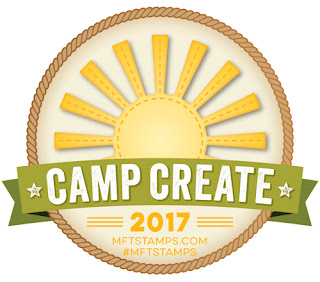 https://www.mftstamps.com/blog/camp-create-june-15/