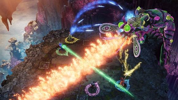 Nine Parchments-screenshot03-power-pcgames.blogspot.co.id