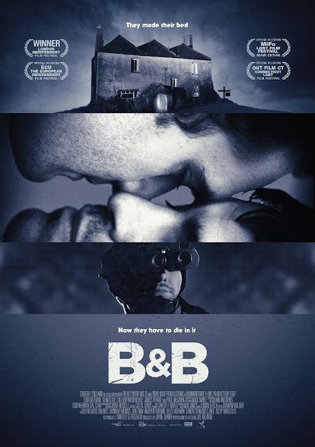 B&B, film