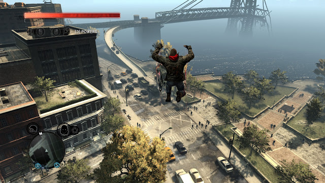 Image result for prototype 2 pc