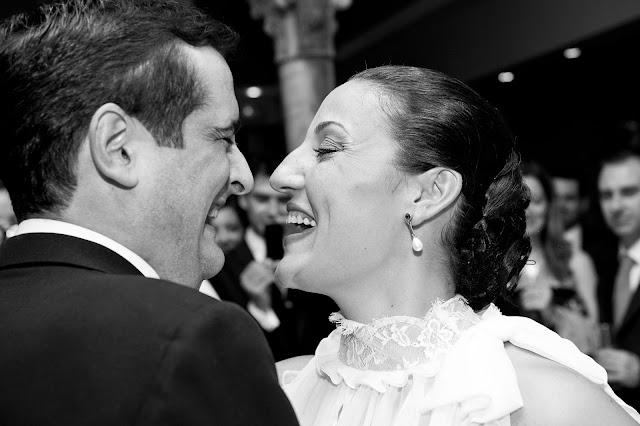 http://www.unaluzcualquiera.es/2016/09/palabras-y-el-buen-amor.html