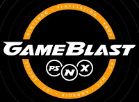 www.gameblast.com.br