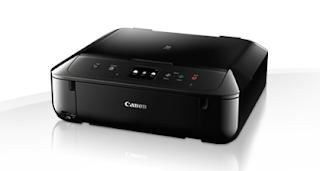 http://www.printerdriverupdates.com/2017/06/canon-pixma-mg7560-driver-download.html
