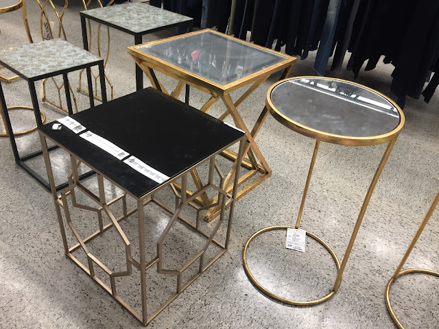Ross S Ping Home Decor Furniture Interior Design