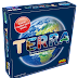 Terra - recenzja