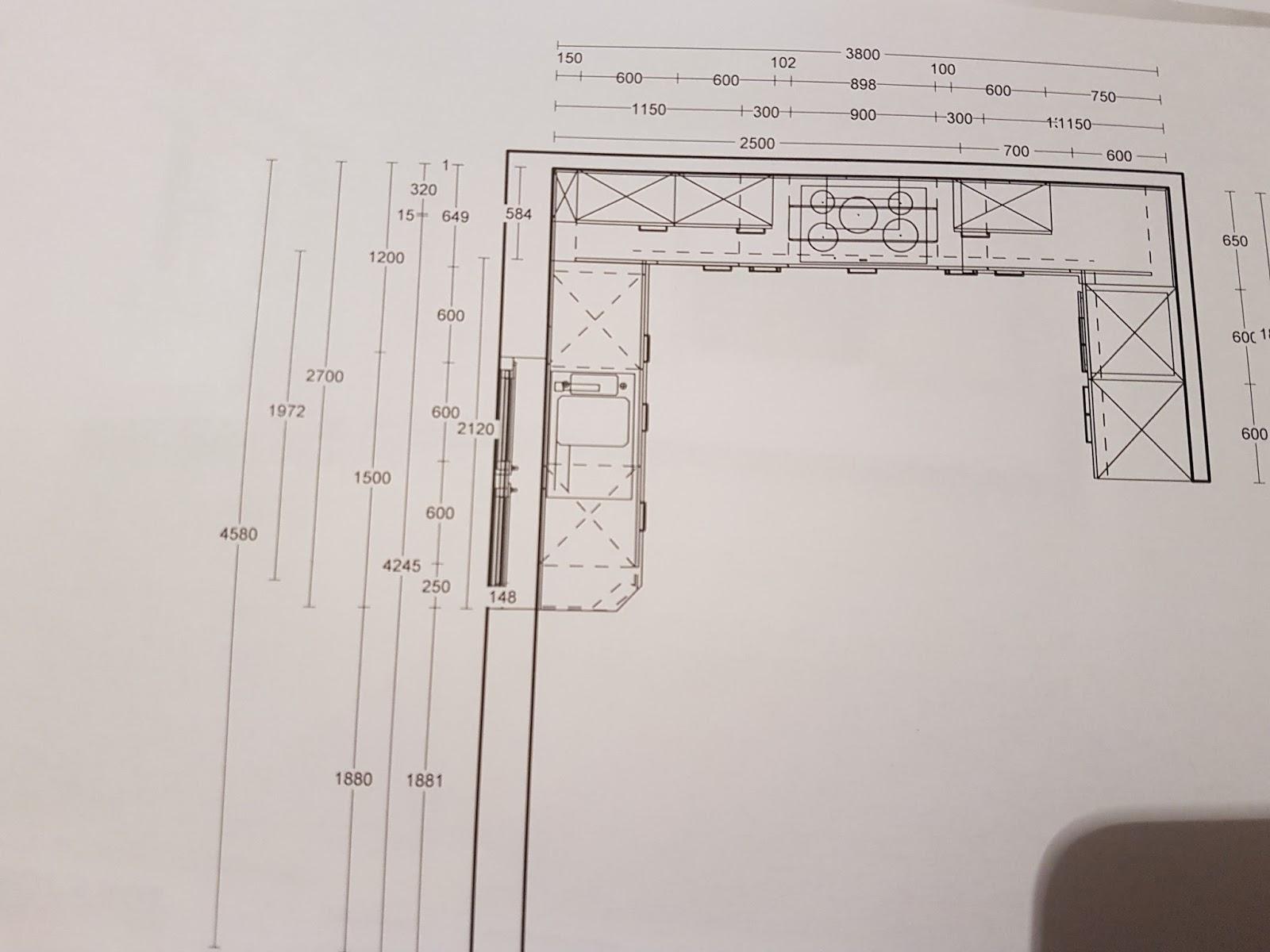 hausbau mit okal baublog hessen rtk 2017. Black Bedroom Furniture Sets. Home Design Ideas