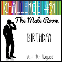 https://themaleroomchallengeblog.blogspot.com/2018/08/challenge-91-our-5th-birthday.html