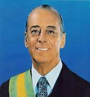 Gen. Figueiredo