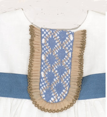 nueva coleccion de verano de vestidos para niñas de oferta