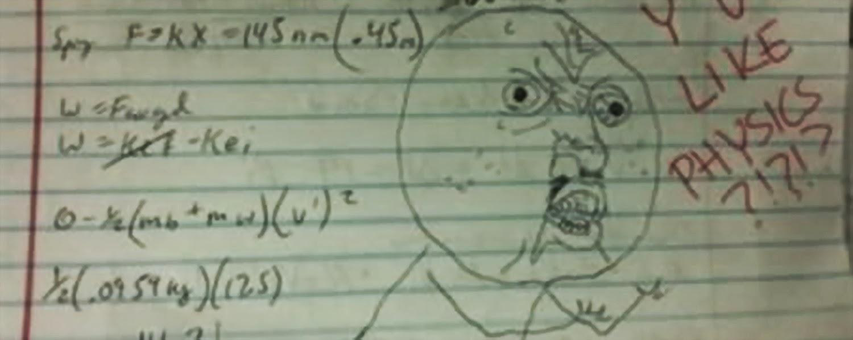 Meme Lucu Ujian Matematika Kocak Expo Dp Bbm