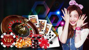 Tips Jatuhkan Lawan Dalam Bermain Judi Casino Online