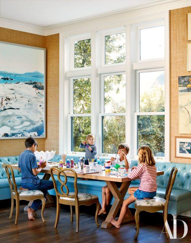 Upholstered Living Room Stes For Dolls