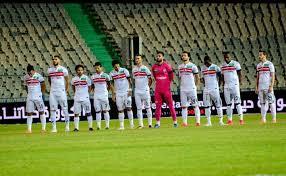 اون لاين مشاهدة مباراة الزمالك والاسيوطي سبورت بث مباشر 22-4-2018 الدوري المصري اليوم بدون تقطيع