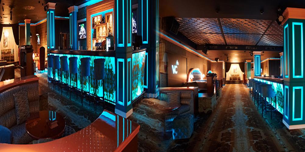 Интернет казино palace