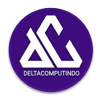 Kumpulan BBM MOD Delta dan Delight Base Versi 3.2.0.6 APK Terbaru 2016