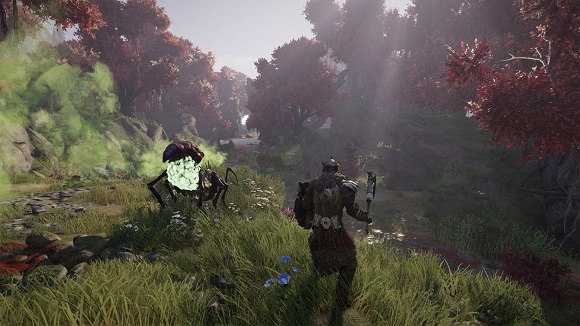 elex-pc-screenshot-www.ovagames.com-1