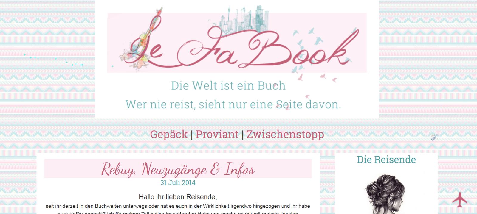 http://lefabook.blogspot.de/