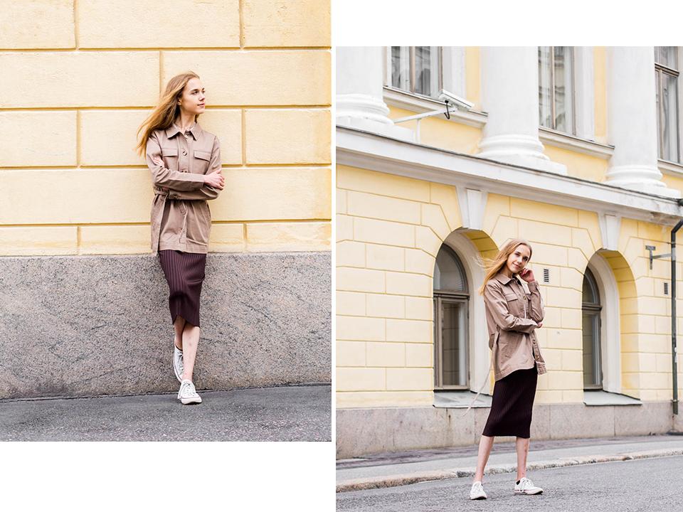 autumn-fashion-inspiration-utility-trend-minimal-feminine-chic-syysmuoti-asuinspiraatio-streetstyle-kappahl