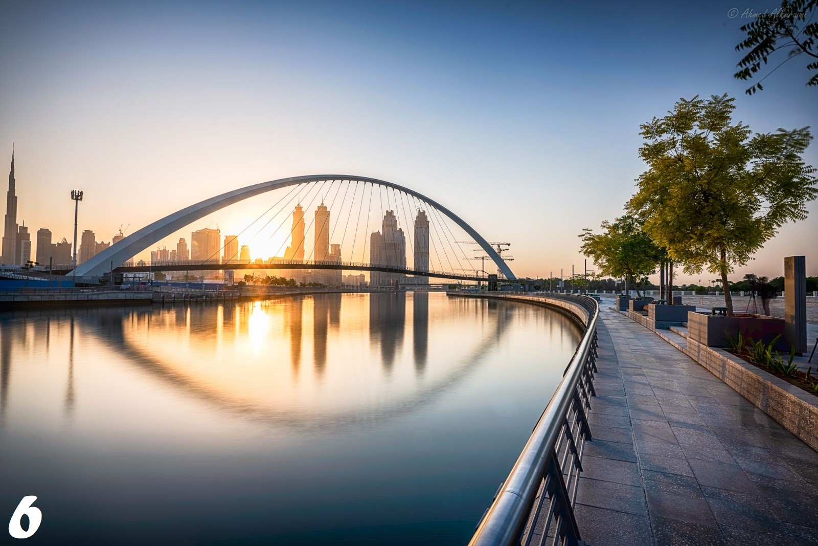 if you lot are looking to for some to a greater extent than interesting in addition to memorable  Dubai Travel Destinations: Things to do inwards Dubai - best places to view inwards Dubai
