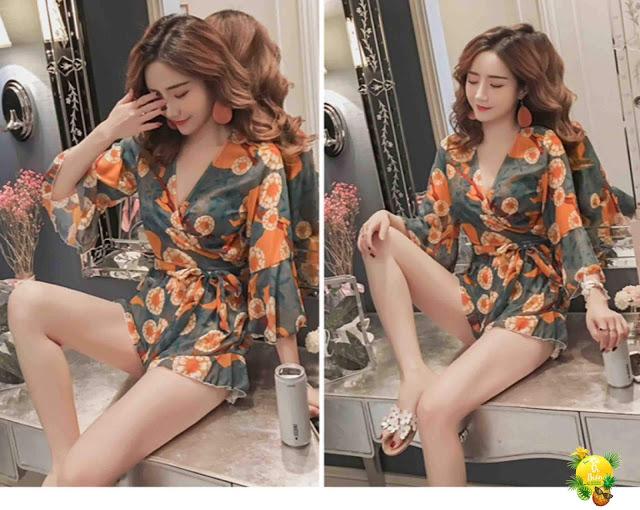 Dia chi ban bikini tai Ung Hoa
