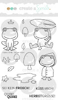 https://www.createasmilestamps.com/stempel-stamps/sei-kein-frosch/#cc-m-product-13873907623