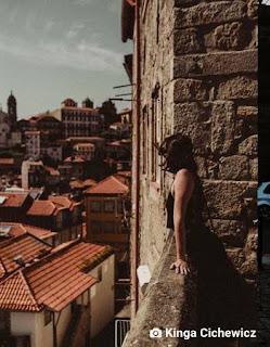 volia loureiro ancianidade portugal ambiente de leitura carlos romero