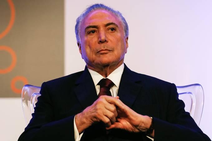 Governo-Temer-e-reprovado-por-55-dos-brasileiros