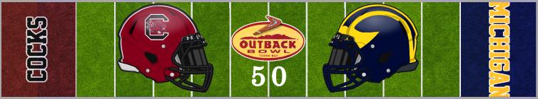 17+Outback+Bowl_sig2.png