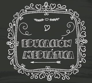 http://jsanchezcarrero.blogspot.com.es/p/educacion-mediatica_26.html