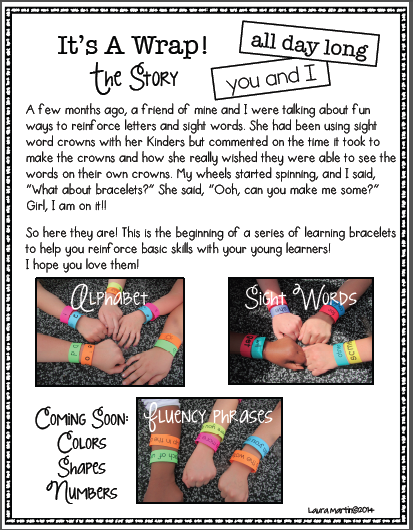 http://www.teacherspayteachers.com/Store/Laura-Martin/Category/Skills-Bracelets