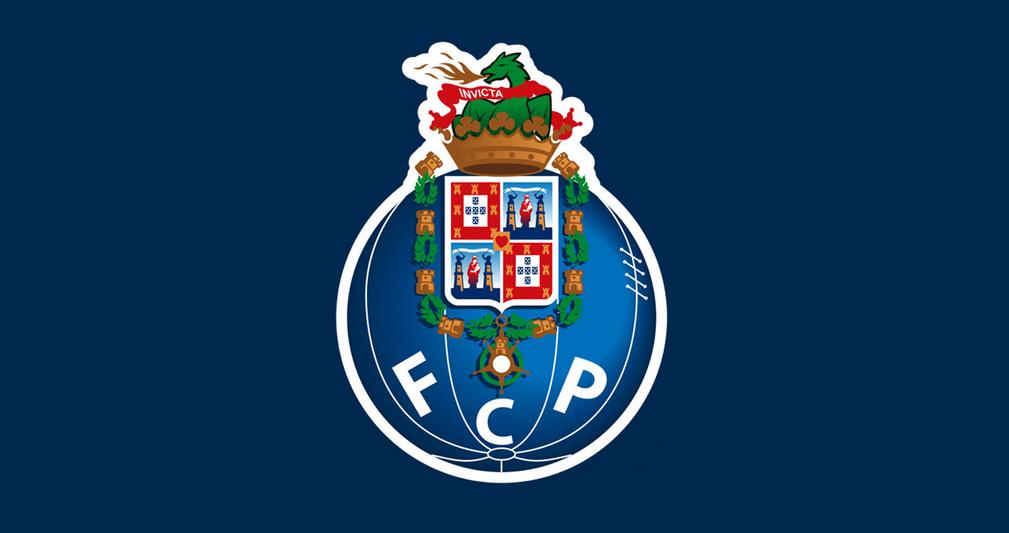 مشاهدة مباراة جل فيسنتي وبورتو بث مباشر gil vicente fc vs fc porto