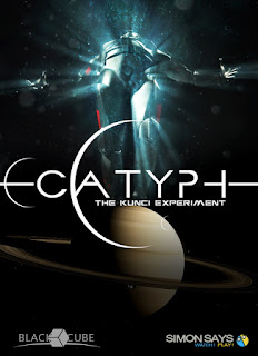 Download Catyph The Kunci Experiment Full Version – PLAZA