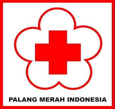 Contoh Pidato Sambutan Peringatan HUT Palang Merah Indonesia (PMI)