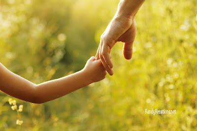 5 tips you can do to help make your kids day awesome