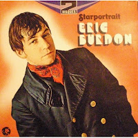 Hold On, I'm Coming (Eric Burdon)