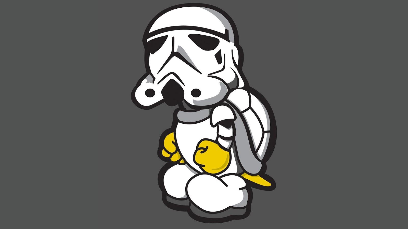 50 Star Wars Wallpapers Hd 4k 2020 We 7