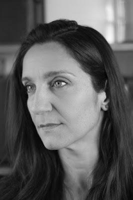 Pilar Verdú, Reino de esponjas.